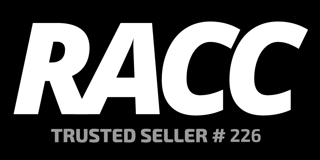 RACC Trusted Seller